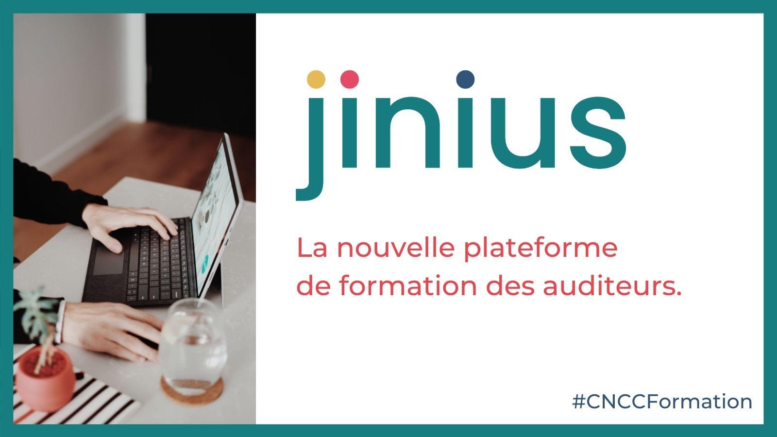 Jinius