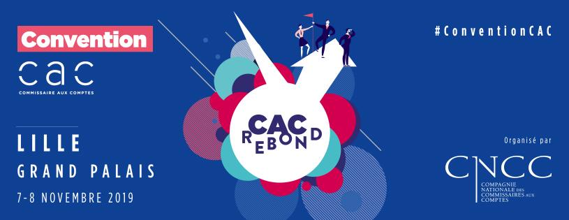 Rebond cncc