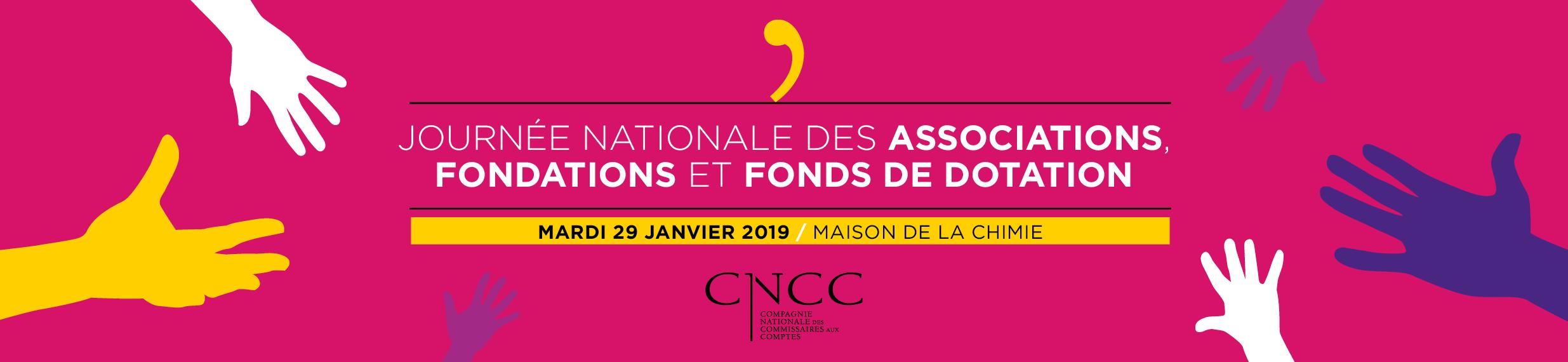 Cncc Compagnie Nationale Des Commissaires Aux Comptes