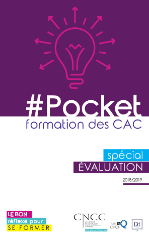 Pocket Evaluation