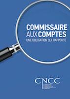 https://cdn.cncc.fr/img/59080cncc-plaquette-2014.jpg