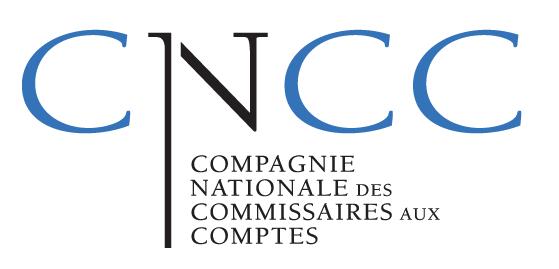 Logo de la CNCC